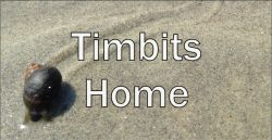 Timbits Home Page